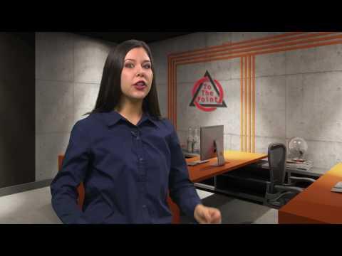 Altek Media Group - Alexandria Nardoni Createascape Social Media