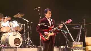 説明 ♫ マジック~スピンドリフト~パイプライン~稲村ヶ崎 ・「2012' ...