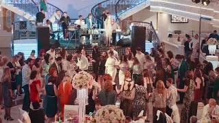 Смотреть клип Тамара Гарибова - Нифико