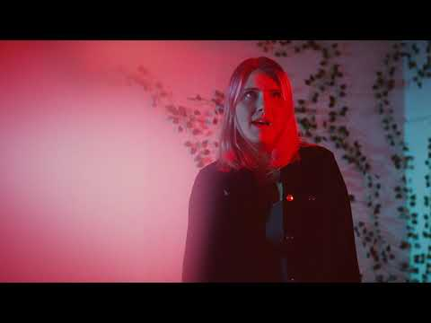 09 - Impermanence - Feat. Malia Endres (Official Music Video)