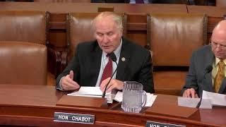 Chairman Chabot on H.R. 3717