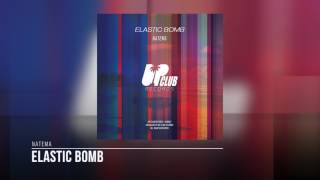Natema Elastic Bomb UP CLUB RECORDS
