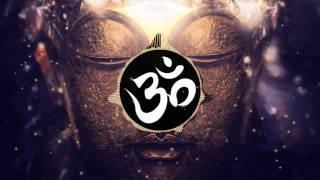 [Trap] Carnage ft. Lil Uzi Vert, A$AP Ferg, Rich The Kid - WDYW (DNNYBOY Remix)