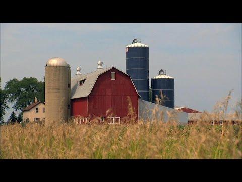 Renewable Resources- Farm Pilot Project Coordination