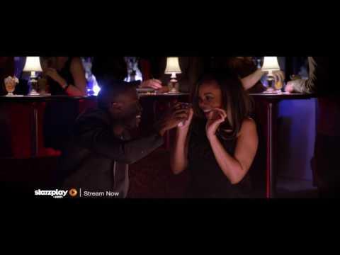 About last night - أباوت لاست نايت | STARZ Play Trailer - إعلان ستارز بلاي