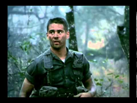 Movielands:: Tigerland Trailer HD