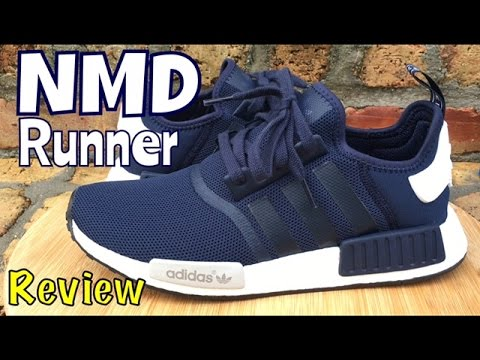 Cheap Adidas NMD XR1 ?OG First In Sneakers