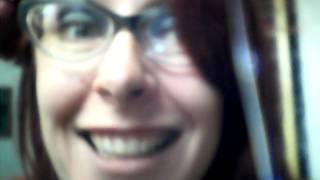 SVAKOM GAGA VIDEO
