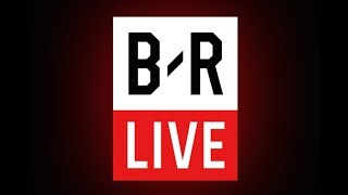 b r live review