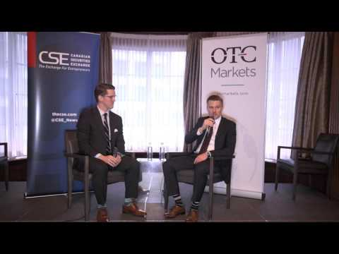 OTC Markets & CSE Cross Border Listing Seminar