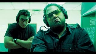 Парни со стволами / War Dogs  (2016) Трейлер HD