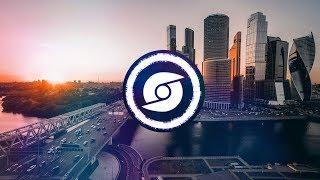 DJ Smash - Moscow Never Sleeps (Infected Vision Remix) [Mafin]