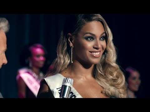 9 Best Moments in Beyonce