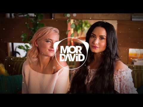 Clean Bandit - Solo feat. Demi Lovato (Mor David Remix)