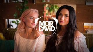 Clean Bandit - Solo feat. Demi Lovato (Mor David Remix)