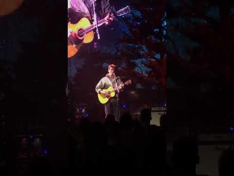 John Mayer - A Simple Song