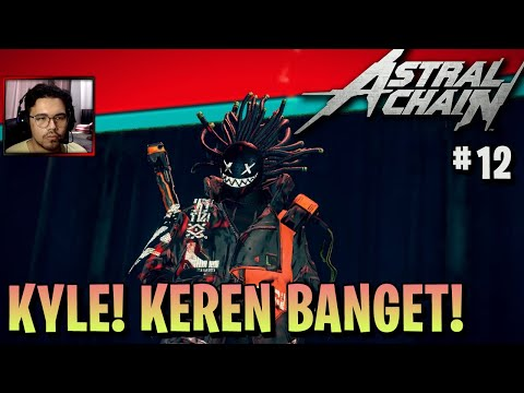 kyle!-boss-paling-keren-di-astral-chain!!!-|-(#12)-[astral-chain-indonesia]