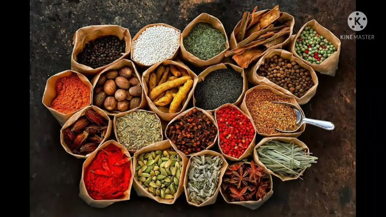 Download Dal paniye| Best street food in madhya pradesh| Indian tribual Cuisine| Jhabua dish