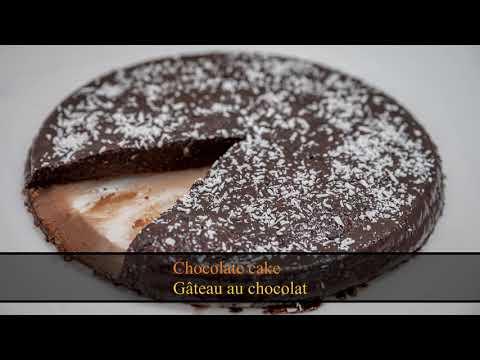 easiest-chocolate-cake-recipe/la-plus-simple-recette-gâteau-au-chocolat/-how-to-make-chocolate-cake?