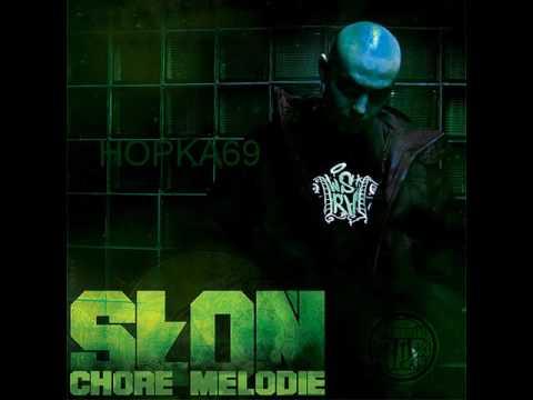 Slon - WCM (feat. Jezozwierz, Oldas) (prod. Mikser)
