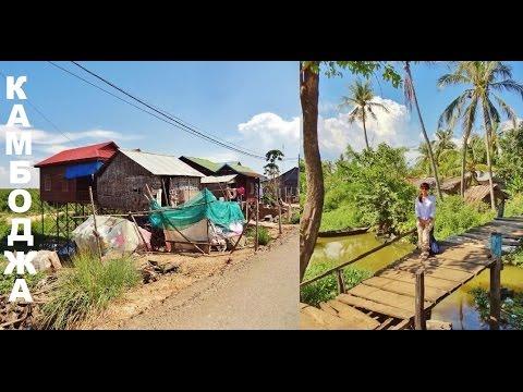 Where to Buy Barbie Doll, AEON Mall Phnom Penh, Cambodia - YouTube