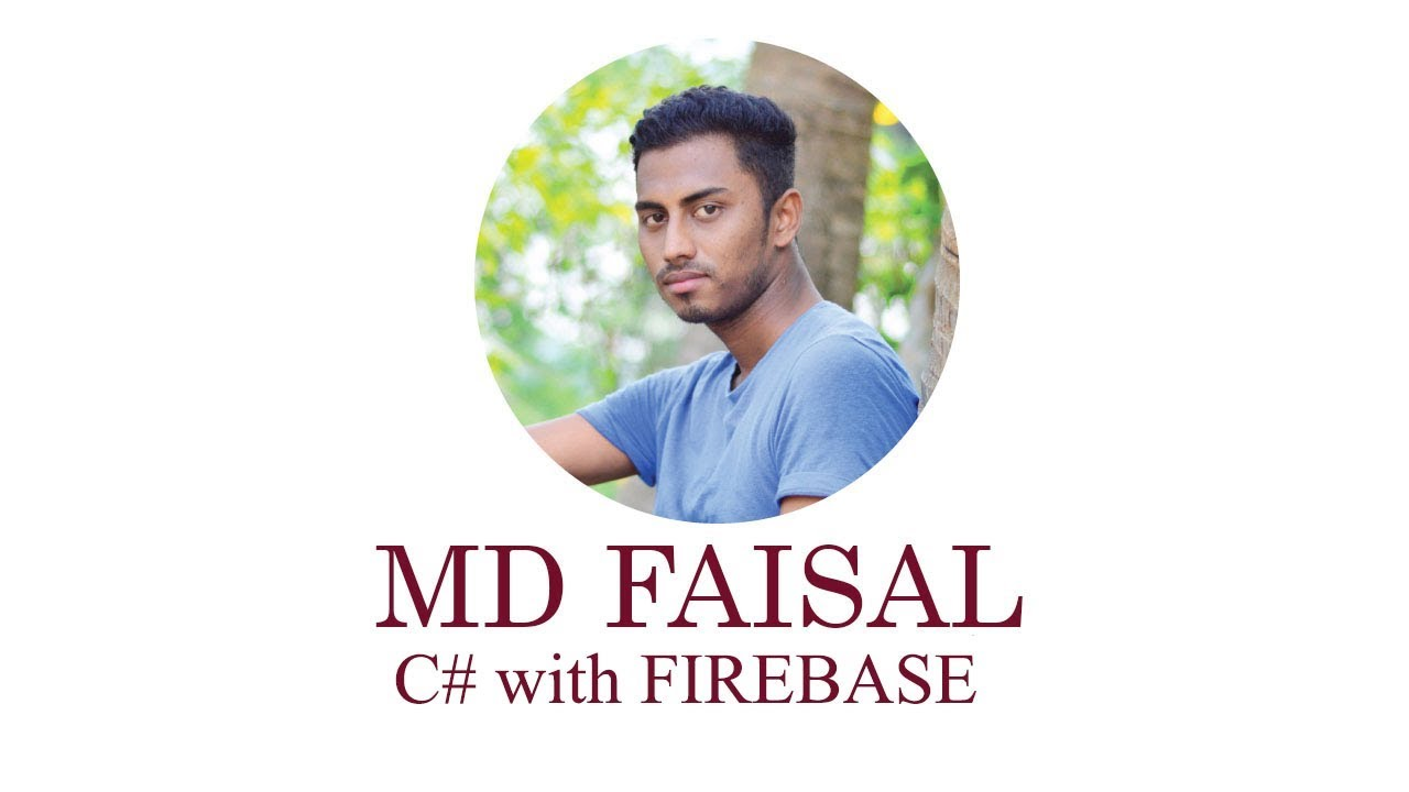 Save Employee into firebase