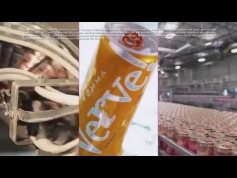 Verve Alternative Energy - ITA