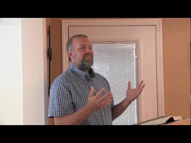 Faith, BIBLICAL FAITH - Do You Have Faith? - Kerrigan Skelly