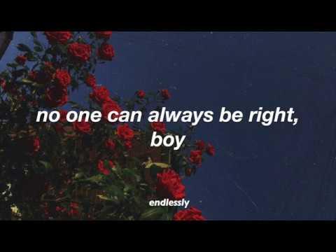 Fight! // Ellise // Lyrics