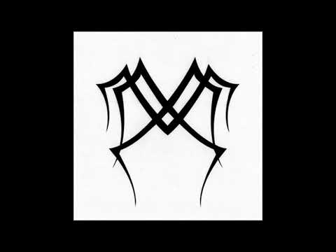 Agony - Dead by Suffocation in a Vagina (05)