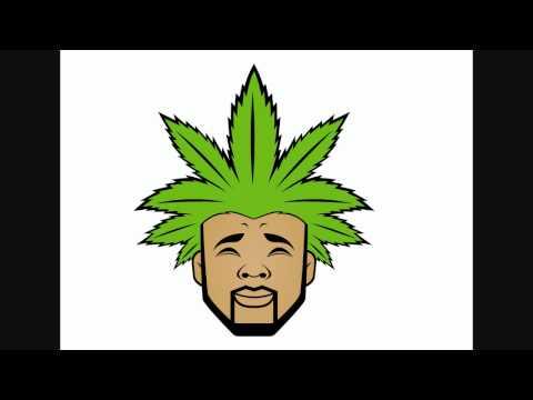 weed smokers hook up