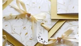 Приглашение На Свадьбу Фото