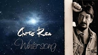Скачать Chris Rea Winter Song Srpski Prevod