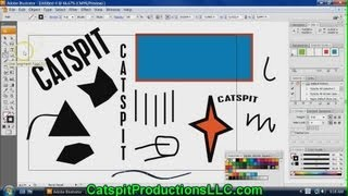 1. Creating Artwork For Screen Printing: Basic Introduction To Illustrator