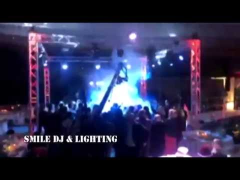 Smile DJ, Karaoke and Lighting Systems