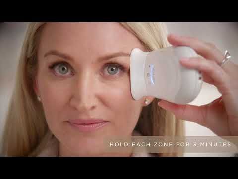 nuface-deep-wrinkle-treatment-attachment---benefits-&-how-to!