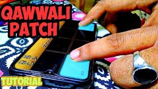 Qawwali Patch | Mobile Octapad | Himanshu kapse |
