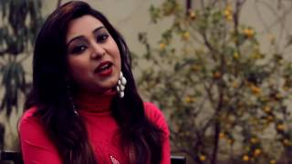 Tera Mera Pyar Amar (Cover) by Naina | Valentine's Day Special Evergreen Song | DJ Tandav | MediaPB