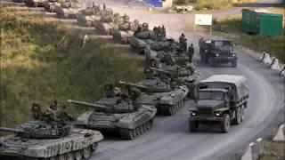 Россия готова к большой войне, но Украине есть чем ответить