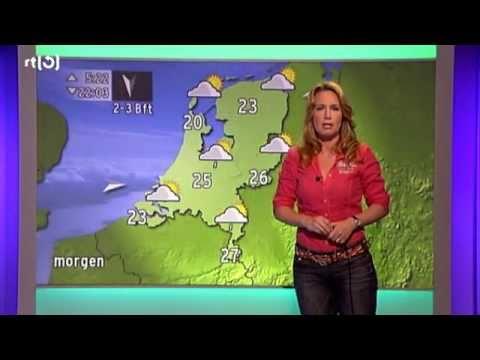 rtl 4 weerbericht