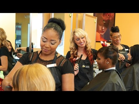 learn-to-be-a-stylist-from-empire-beauty-school:-manhattan,-ny