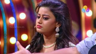 comedy super nite 2 with u rajesh 2 ര ജ ഷ csn 128