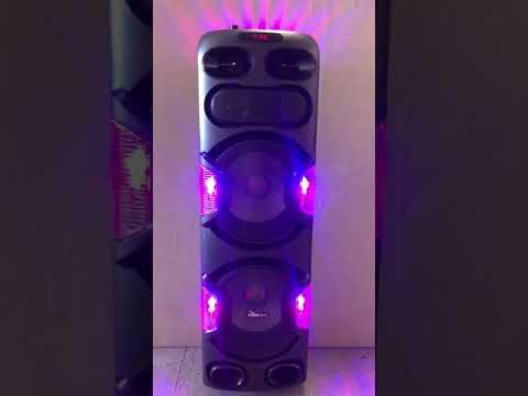 IDOLMAIN IPS-DJ05