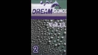 DREAM DANCE Vol.13 (Russia) - FM STROEMER - Morning Light (03:59)