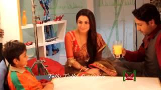 Download Video Scene Coverage of Life Ok Show Tumhari Paakhi MP3 3GP MP4