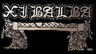Watch Xibalba Vuch video