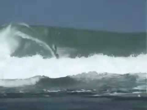 0 Best Surf Spot in West Java   Indonesia