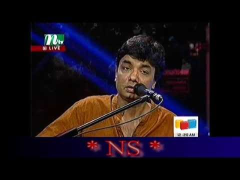 Prithibite Sukh Bole Jodi Kisu Thakeall mix  SongNew bangla song agon