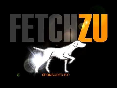 Fetchzu Featured Intro