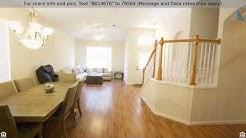Priced at $344,900 - 10585 CRESTON GLEN CIR E, JACKSONVILLE, FL 32256